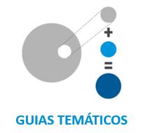 Botao_Guias Tematicos2