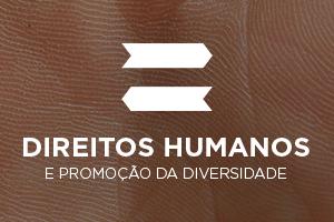 Grupo de Trabalho Empresas e Direitos Humanos