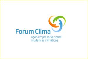 Fórum Clima