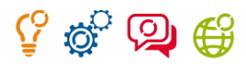 icones-indicadores