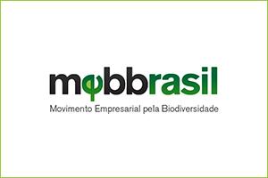 Movimento Empresarial pela Biodiversidade – Brasil