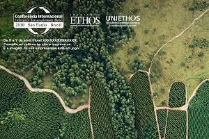Conferência Ethos 2010