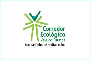 Corredor Ecológico do Vale do Paraíba