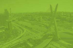 Fórum Empresarial de Apoio à Cidade de São Paulo