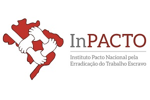Instituto Pacto Nacional pela Erradicação do Trabalho Escravo