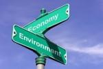 As empresas estão investindo em sustentabilidade?