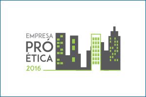 Empresa Pro-Ética