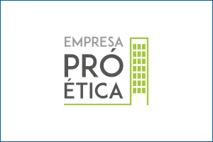 Empresa Pró-Ética