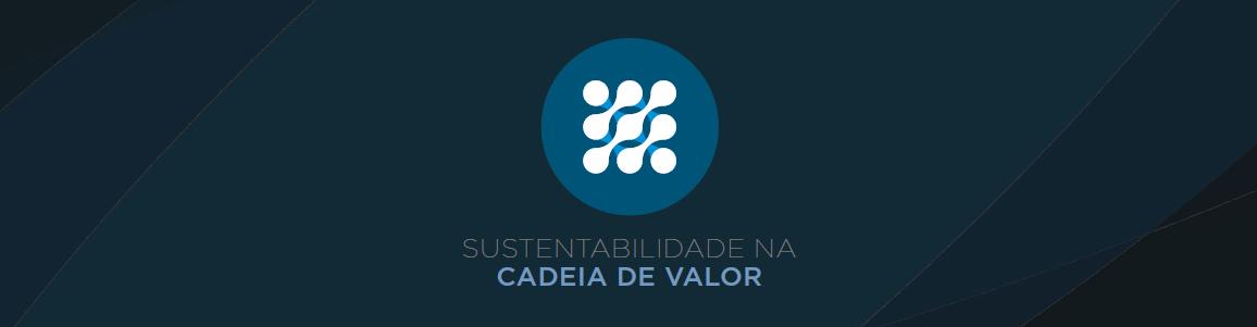 Testeira_Cadeia_Valor_site