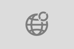 Banco de Práticas – Dimensão Ambiental