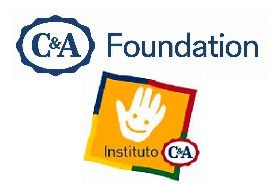 C&A Foundation-Instituto C&A
