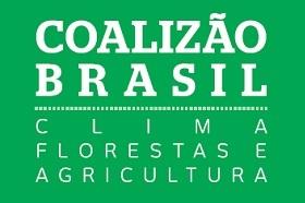 Coalizao Brasil 1