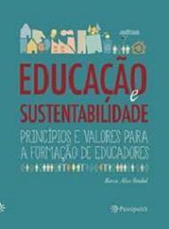 Educacao e Sustentabilidade_Capa
