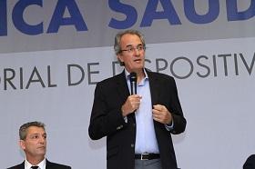 Etica Saude_10Jun15_Jorge Abrahao