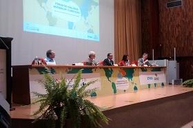 Forum de Dialogos – Mudanças Climaticas_18Jun15