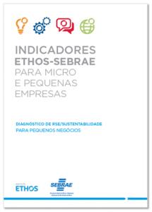 ethos-sebrae