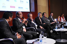 Fórum Clima_Carta 2015_13Ago15_CEOs_II