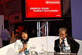 Santander_FernandoManuel