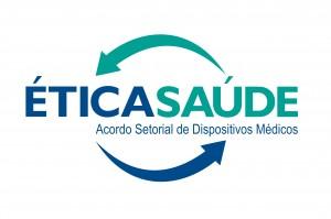 af_Logo_ÉticaSaúde_ok_rgb