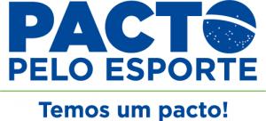logo_pacto_pelo_eporte