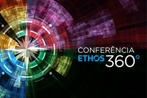 Conferência Ethos 2014