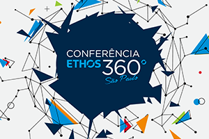 Conferência Ethos 2016