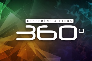 Conferência Ethos 2015