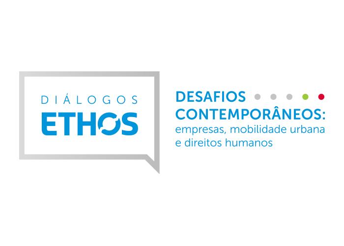 DIÁLOGOS ETHOS