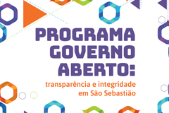 Programa Governo Aberto