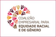 Coalizão Empresarial para Equidade Racial e de Gênero