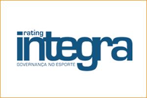 Rating Integra