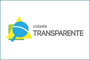 Cidade Transparente