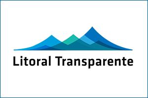 Litoral Transparente