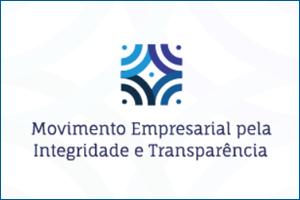 Movimento Empresarial Pela Integridade e Transparência