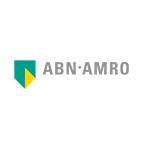 BANCO ABN AMRO S.A.