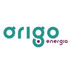 ÓRIGO ENERGIA