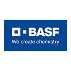 BASF SA