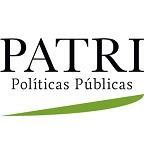 PATRI POLÍTICAS PÚBLICAS