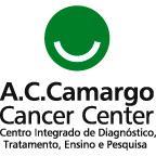 A.C.CAMARGO CANCER CENTER